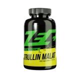 Citrulline Malate (180 Caps)
