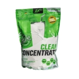 Clean Concentrate (1000g)