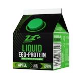 Egg Protein Drink (300ml)