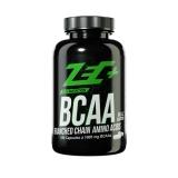 BCAA Caps (180 Caps)