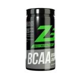 BCAA Caps (500 Caps)