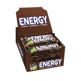 Energy Bar (24x50g)