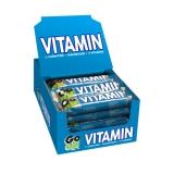 Vitamin Bar (24x50g)