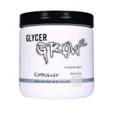 Glycer Grow 2  (60 serv)