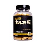 Orange Health IQ (90 Tabs)
