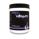 Purple Wraath (90 serv)