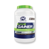 PVL - Sport Gainer (3,35lbs)