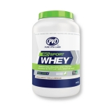 Iso Sport Whey (2lbs)