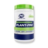 Plant-Pro (1,85lb)