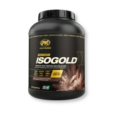 Iso Gold (5lbs)