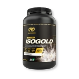 Iso Gold (2lbs)