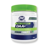 Full Potency DAA+ (186g)