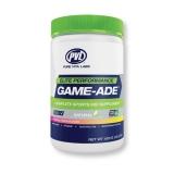 Game-Ade (420g)