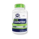 Carnitine (120 Caps)