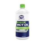 100% Pure MCT Oil (946ml)