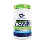 100% Pure BCAA (1000g)