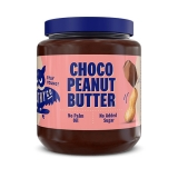 HealthyCo - Chocolate Peanut Butter (320g)