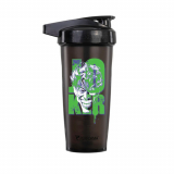 Performa Shakers - Performa Activ (800ml) - Joker