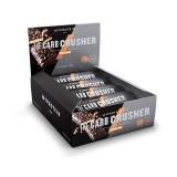 Carb Crusher Bar (12x64g)