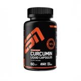 Curcumin Liquid Capsules (60)