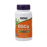 Now Foods - EGCg Green Tea Extract 400mg (90)