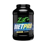 Diet Pro (1000g)