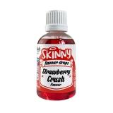 Flavour Drops (50ml)