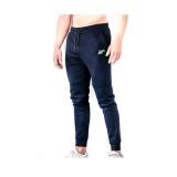 Jogging Pants New School Black