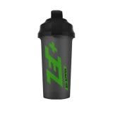 Shaker (700ml)