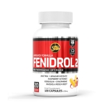 Fenidrol 2 (120 caps)