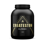 Createston Classic+ (3090g)