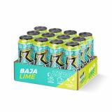 RAZE Energy (12x473ml)