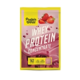 Whey Protein Concentrate (520g)