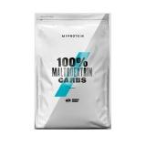100% Maltodextrin (2500g)