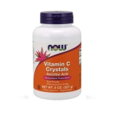 Now Foods - Vitamin C Crystals (227g)