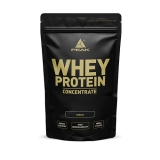 Peak - Whey Protein Concentrate (1000g)