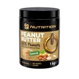 Go On Nutrition - Peanut Butter (1000g)
