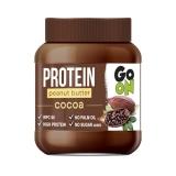 Protein Peanut Butter (350g)
