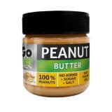 Peanut Butter (180g)