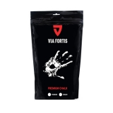 Via Fortis Premium Chalk (300g) (discontinued)
