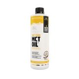 100% Pure MCT Oil (473ml)
