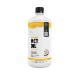100% Pure MCT Oil (946ml)