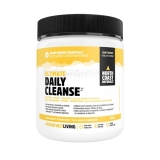 Ultimate Daily Cleanse (210g)