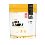 Ultimate Daily Cleanse (1000g)