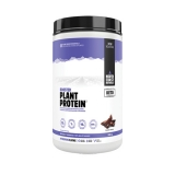 Boosted Plant Protein (840g)