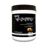 White Warped (60 serv)