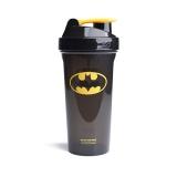 Lite - Batman (800ml)