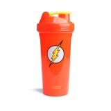 Lite - The Flash (800ml)