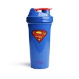 Lite - Superman (800ml)
