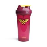 Lite - Wonder Woman (800ml)